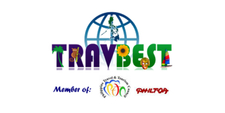 Travbest Travel & Tours Co.
