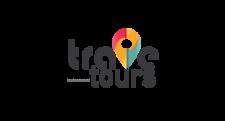 Trave India Tour