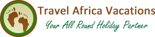 Travel Africa Vacations