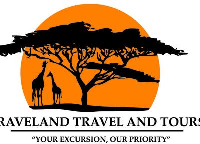 Traveland Travel & Tours