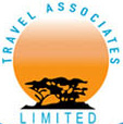 Travel Associates Ltd