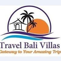 Travel Bali Villas