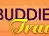 Travelbuddies Travel Club