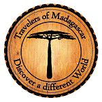 Travelers Of Madagascar