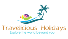 Travelicious Holidays