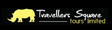 Travellers Square Tours