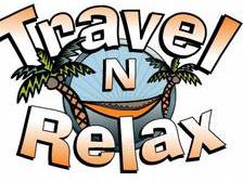 Travelnrelax Logo 240x172