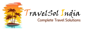 TravelSol India