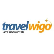 TravelWigo