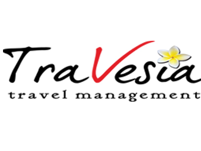 Travesia Indonesia