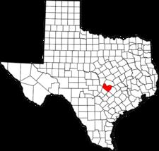 Travis County