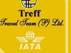 Treff Travel Team Pvt Ltd