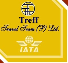 Treff Travel Team Pvt Ltd