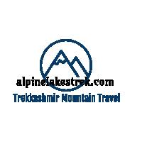 Trek Kashmir Mountain Travel