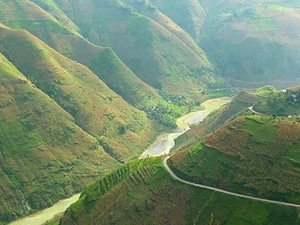 Ha Giang Rocky Plateau Expedition And Home Stay - 5 Days 4 Nights Photos