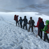 Kilimanjaro Lemosho Rota