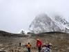 Trekking Lobuche - Kala Patthar - Pheriche In Nepal
