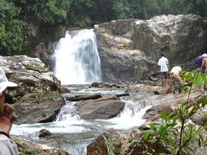 Holiday Deal to Sri Lanka Photos