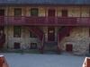 Trenton Barracks
