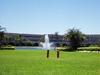 T   Rex  Technology  Center  Fountain