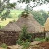 Tribal House, In Javadi Hills