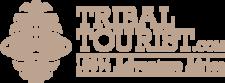 Tribal Tourist Logo