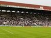Stade Francis-Le Ble