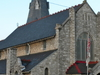 Trinity  Episcopal  Church  Coatesville