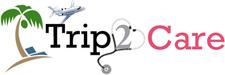 Trip2Care