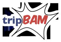 TripBAM