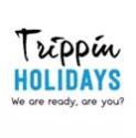 Trippin Holidays
