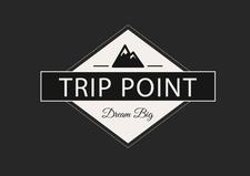 Trip Point
