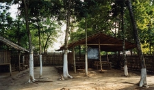 Tripura School