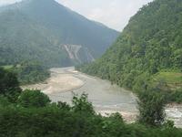 Trishuli River