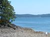 Triton Cove State Park