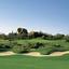 Troon North Golf Club - Curso 1