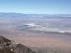 Troy Peak