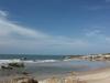 Tru Beach