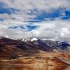 Tsomoriri Wetland Conservation Reserve - J&K Ladakh