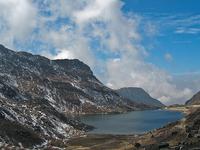 Mystical Sikkim