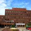 Tsuruoka City Hall