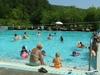 Tó Swimmingpool - Hungary