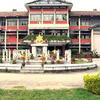 Tribhuvan Universidade