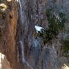 Tugela Falls