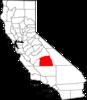 Tulare County
