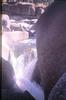Tully Falls