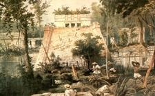Tulum Ruins - Quintana Roo - Mexico