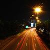 Tun Dr Lim Chong Eu Expressway