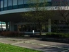 Technical University Of Ostrava