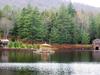 Tupper Lake